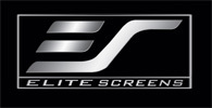 Elite Screens