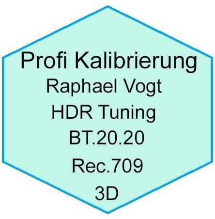 Kalibrierung_Raphael_Vogt