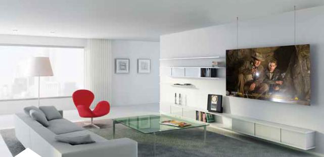 Wohnzimmer palme schneiden raum und m beldesign inspiration for Yucca wohnzimmer