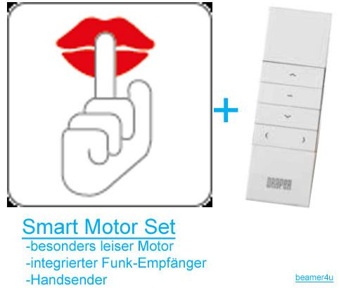 Smart_Motor_Draper