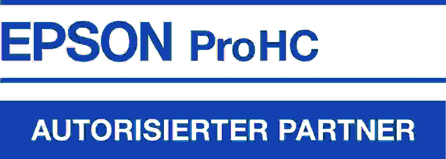 Epson-Partner-Logo_ProHC