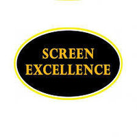 Screenexcellence