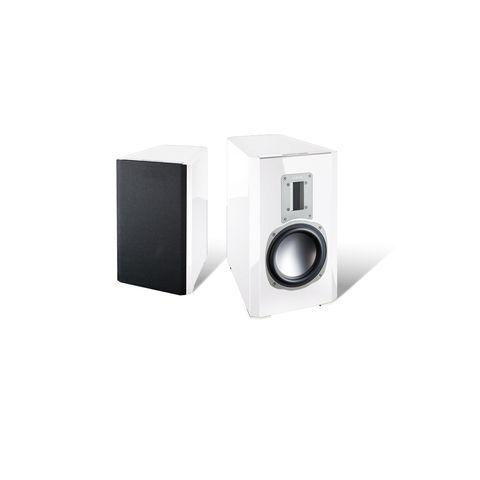 quadral aurum galan r9 der top referenzlautsprecher bei beamer4u. Black Bedroom Furniture Sets. Home Design Ideas