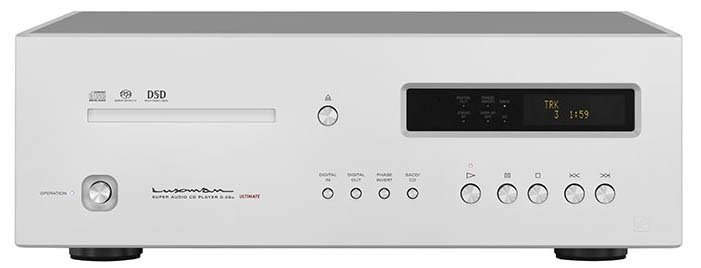 SACD_Player_Luxman_d-08u_2017