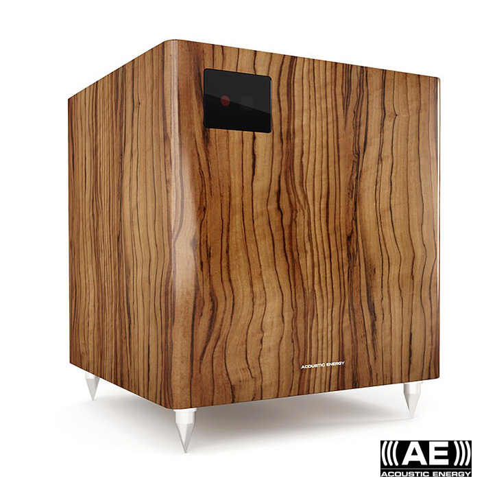 Acoustic_Energy_108_Subwoofer