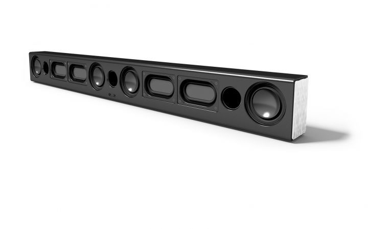 Soundbar_SB3-technik