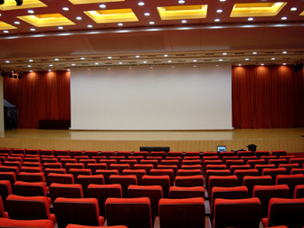 gro bildleinwand kaufen mieten kino leinwand public viewing. Black Bedroom Furniture Sets. Home Design Ideas