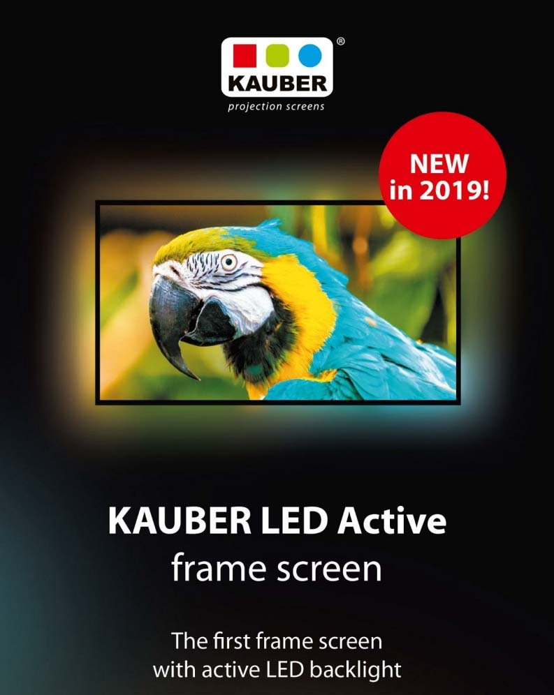 Active_LED_Kauber