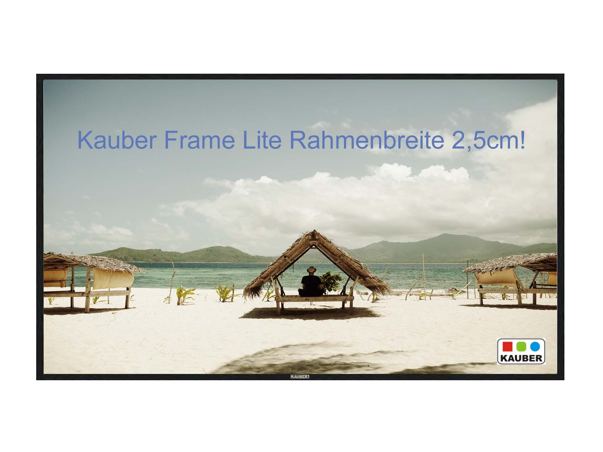 Frame_Light_Kauber_2,5