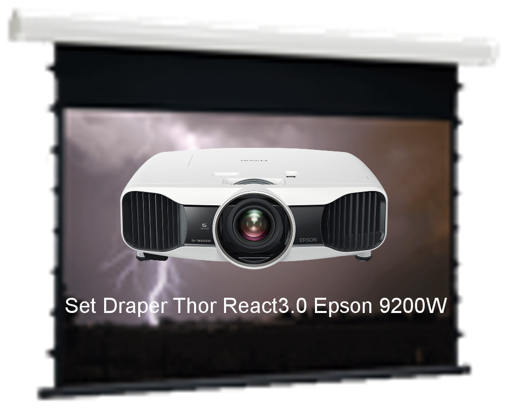 Set_Thor_Tension_React_Epson_9200W